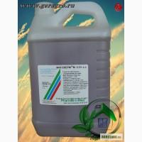 Инсектицид Фитоверм М (канистра 5 л)
