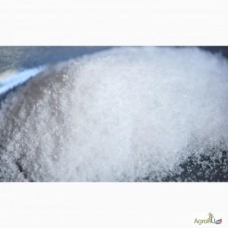 Сахар-песок ГОСТ