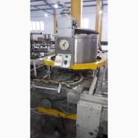 Продаем Дозировочно Наполнительный автомат ДН3-1-125 (б/у) для розлива густых масс