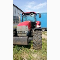 Продам трактор McCormick ХТХ-215