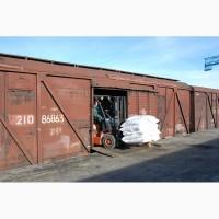 Сахар оптом с завода от 70 тонн от производителя с погрузкой Краснодарский