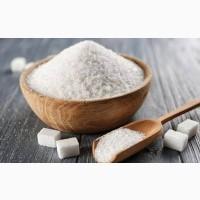 Сахар свекловичный ГОСТ 33222-2015 (ТС2)