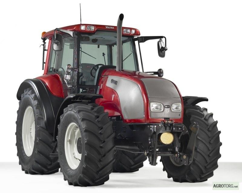 Купить прицеп тракторный на Автомалиновке. Продать или.