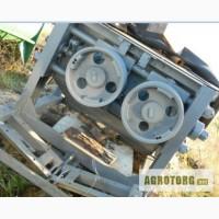 Плющилки зерна ПЗ-3 (для производства хлопьев Геркулес ) 3-5 тонн в час