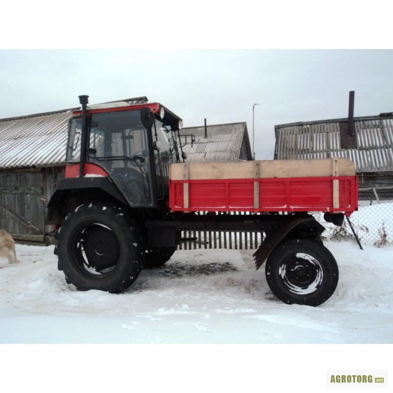 Каталог запчастей Т-40М - trakz.ru