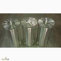 Оборудование для молочной промышленности Я7-ОМ-3Т