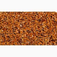 Семена льна ВНИИМК 620