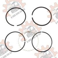 Поршневые кольца Mitsubishi 4G52 (0. 75) (2468220)