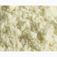 Молоко сухое 26% ГОСТ Беларусь