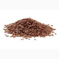 Семена льна масличного ВНИИМК 620 для посевной 2020