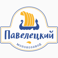Продаем спред, масло сливочное ГОСТ 72, 5%