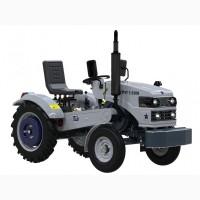 Трактор Скаут Т-220 В