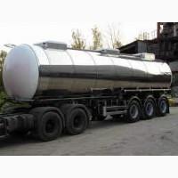 Подсолнечное нерафинированное масло прессовое 1 сорт. ГОСТ 1129-2013. ОПТ от 20 тонн