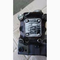 Гидромоторы МГП-100: МГП-200: МГП-315: МПР-100 Болгария