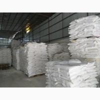 Мука оптом пшеничная ГОСТ 26574-2017 от производителя