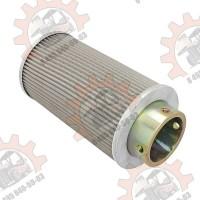 Фильтр гидравлический всасывающий Hyundai HDF70-III (F14650010)