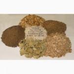 Продам жмых льняной, мука льняная от производителя ООО Биомасла
