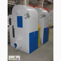 Воздушный сепаратор асх-2.5; асх-5; асх-10