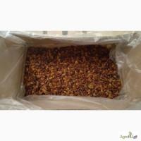 Изюм Малаяр Индия, от 115 руб./кг