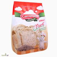 Хлеб домашний Баварский