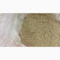 Отруби Пшеничные Оптом ГОСТ