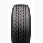 Грузовые шины CARGOPOWER CTR 150