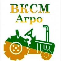ЗАВ. Строительство и продажа сельхоз техники