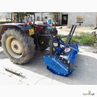 Мульчер (фиксированные резцы) на трактор 50-120лс