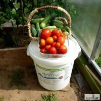 Арполит - идеально для любых растений