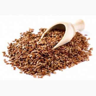 Семена льна ВНИИМК 620, Микс