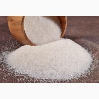 Сахар белый из Бразилии прямой контракт