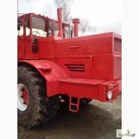 Трактор Кировец К 701 с ЯМЗ