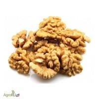Сухофрукты орехи