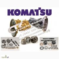 Ремонт гидравлики komatsu, pc200, pc300, pc400, hpv90, hpv132, hpv140, kmf