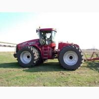 Профессиональный ремонт тракторов: СASE, New Holland, Landini, John deere