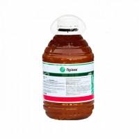 Прима, СЭ мощный двухкомпонентный гербицид – 950 р/л