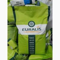 Евралис семена гибрида подсолнечника