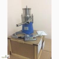 Сепаратор - сливкоотделитель «мотор сич-500»