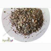 Удобрение типа Калимаг (К:Mg 40:5) в кристаллах и гранулах. Оптом