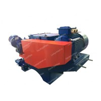 Барабанная рубительная машина (щепорез) БМР-55 - от Производителя