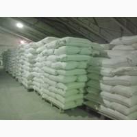 Мука пшеничная всех сортов от крестьянского хозяйcтва