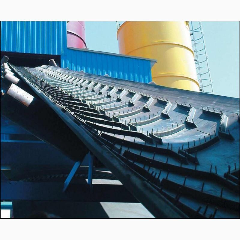 Шевронные транспортеры скребковый конвейер устройство и назначение