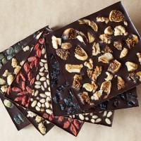 Шоколад, шоколад ремесленный, драже, конфеты, макрон, макарун