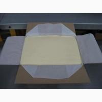 Монолит Сливочного Масла. Жирность 82, 5%