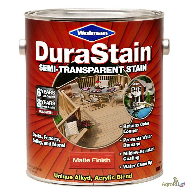 Clear coat deck stain retractable extension ladder