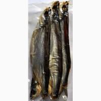 Чехонь вяленая (отборная) в сувенирном коробе