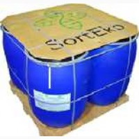 Гумат Калия СортЭко-натуральное органическое удобрение- Humate Potassium SortEko