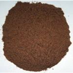 Орех Кола (сушёный молотый). Продукция из Западной Африки. ПРАЙД (Сенегал)