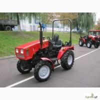 Трактор Беларус -321