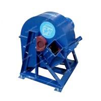 Дисковая рубительная машина (щепорез) ВРМх-400-мини - от Производителя